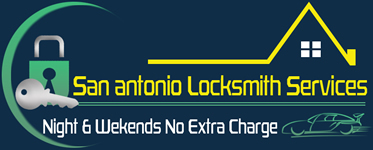 San Antonio Locksmith Services